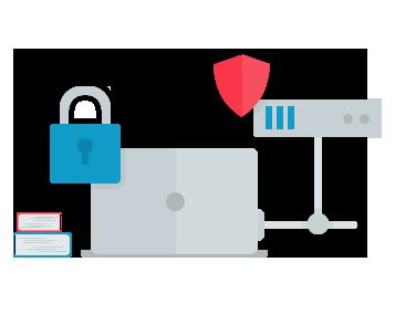 vpn connection, vpn internet connection, secure vpn connection, create vpn connection, setting up a vpn connection